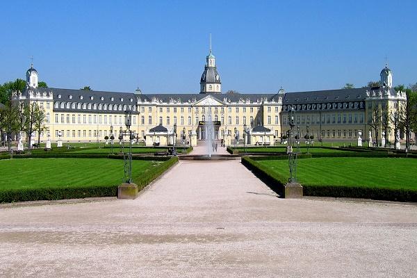 10 Universitas Terbaik di Jerman Bagian 2