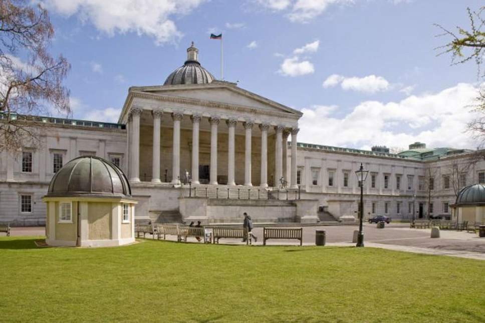 10 Universitas Terbaik di London Bagian 1