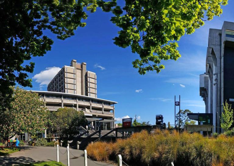 5 Universitas Terbaik dan Populer di Selandia Baru